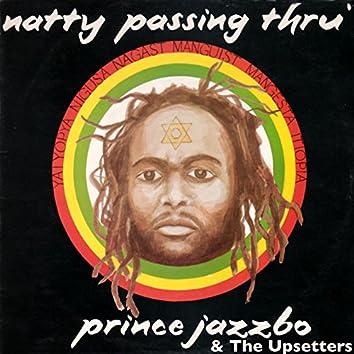 Natty Pass Thru' Rome (Deluxe Edition)