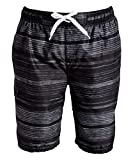 Kanu Surf Men's Legacy Swim Tr...