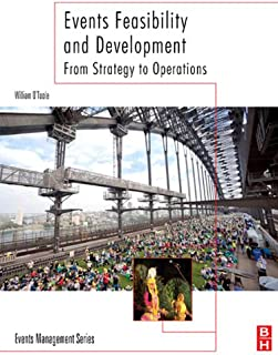 Events Feasibility and Development (Events Management)