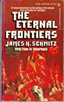 The Eternal Frontiers 042502458X Book Cover