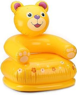 مقعد قابل للنفخ للاطفال من انتكس  - 68556