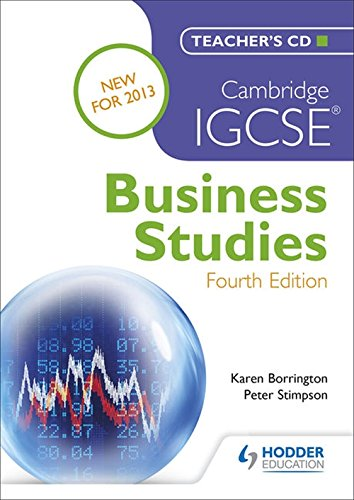 Pueebook cambridge igcse business studies teachers cd rom by easy you simply klick cambridge igcse business studies teachers cd rom book download link on this page and you will be directed to the free registration fandeluxe Images