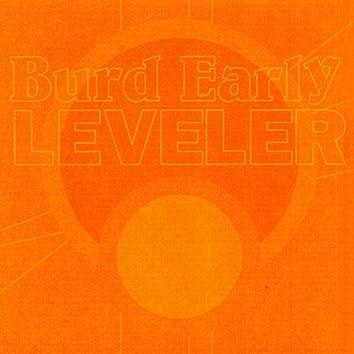 Leveler