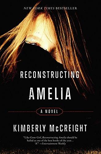 Image of Reconstructing Amelia: A Novel