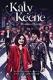 51xuSwib24L. SL160  - Pas de saison 2 pour Katy Keene, The CW met fin au spin-off de Riverdale avec Lucy Hale
