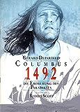 Columbus 1492 - Die Eroberung des Paradieses - Gérard