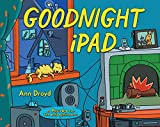 Image of Goodnight iPad: a Parody for the next generation