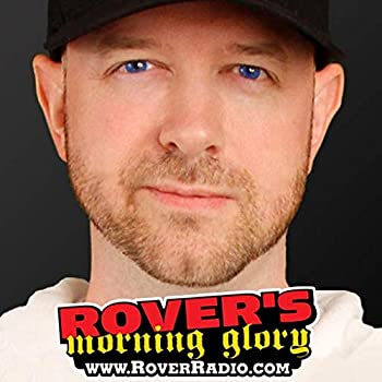 Rover s Morning Glory
