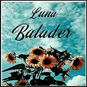 Balader