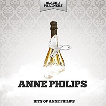 Hits of Anne Philips