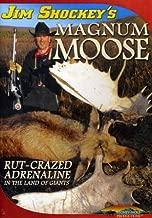 Jim Shockey's Magnum Moose
