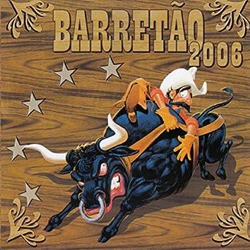 Barretão 2006