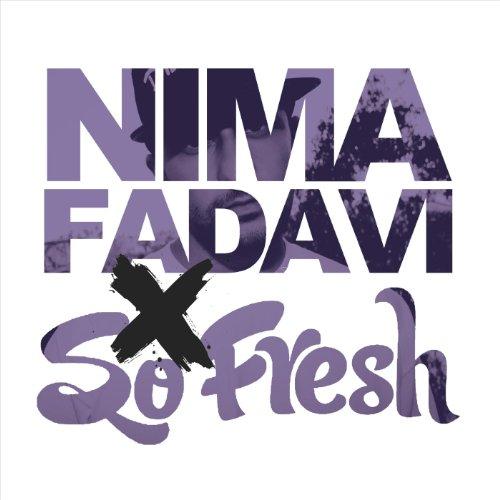 So Fresh Clothing EP (Part 1) [Explicit]