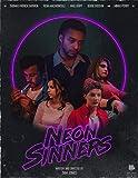 Neon Sinners