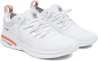ASIAN CRETA-12 Running Shoes for Men I Sport Shoes for Boys Memory Foam Insole