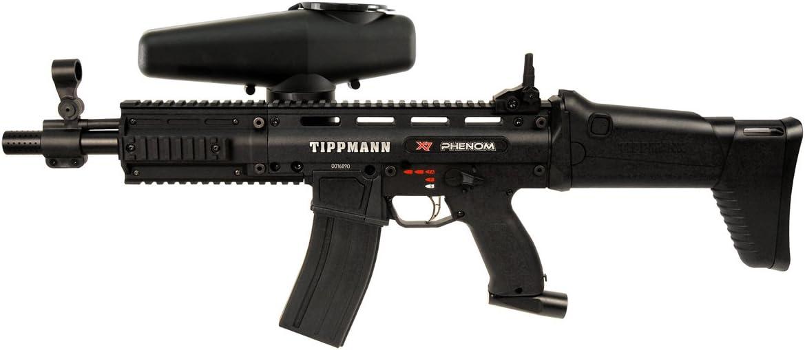 Tippmann X7