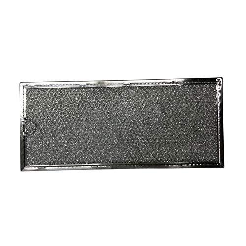 AF4318 Mikrowellenfilter für W10208631A, WB06X10596, DE6300196A, RHF0525