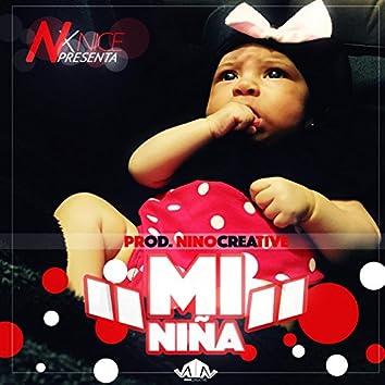 Mi Nina