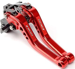 Suchergebnis Auf Für Motorrad Hebel 20 50 Eur Hebel Motorräder Ersatzteile Zubehör Auto Motorrad