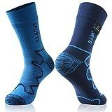Climbing Socks Waterproof Socks RANDY