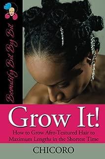Best grow it kinky Reviews