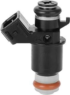 Ugello delliniettore di spruzzo di carburante adatto per Marine F150 fuoribordo a tempi CDH275