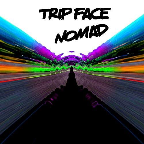 Trip Face