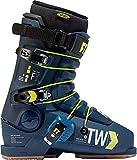 Full Tilt Tom Wallisch Pro Ski Boots (28.5)