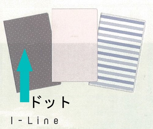 B6S TWIN DIARY(13DT) MARCH 2018ーMARC―自由が丘生まれの自由な手帖 (JIYUーStyle IーLine)