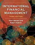 International Financial Management - Geert Bekaert