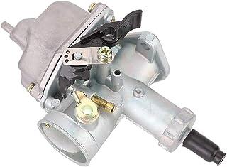 Vergaser, Motorrad Vergaser Ersatz für CB125 XL125S TRX250 Vergaser 125ccm 26MM