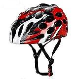 KY–014montando bicicleta casco, T tomar el regulador Llead alrededor de la, L