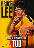 Bruce Lee - Sein geheimnisvoller Tod - Bruce Lee