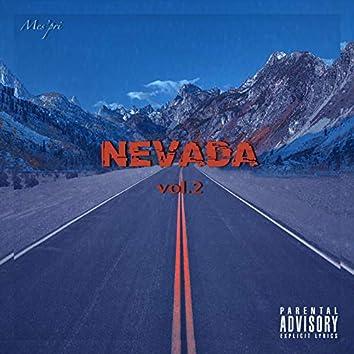 Nevada vol.2