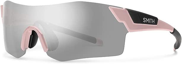 Smith Pivlock Arena ChromaPop Sunglasses, Dusty Pink