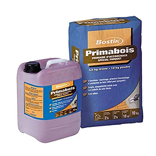 Photo de primaire-primabois-pour-osb-14-5-kg