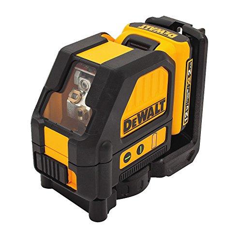 Image of DEWALT 12V MAX Line Laser,...: Bestviewsreviews