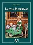 La casa de muñecas (Teatro)