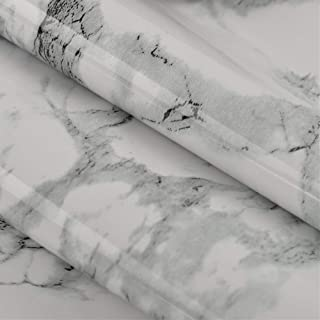 Marble Paper 197