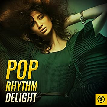 Pop Rhythm Delight