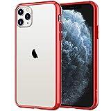 JETech Hülle Kompatibel iPhone 11 Pro (2019) 5,8', Schutzhülle Handyhülle Case Cover mit...