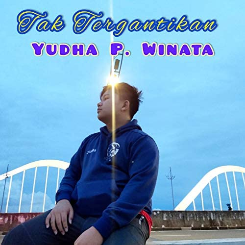 Yudha P. Winata