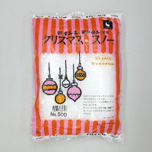 (株)京都物産 クリスマススノー