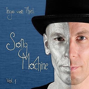 Song Machine Vol. 1
