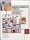 PMAR I Ámbito Lingüístico y Social (Secundaria) -...