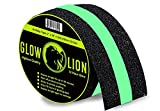 Best Glow In The Dark Tapes - Non-Slip Glow in The Dark Tape | Anti Review