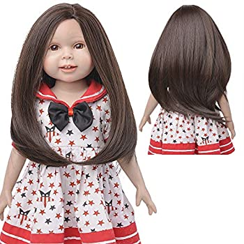 Best wig for dolls Reviews