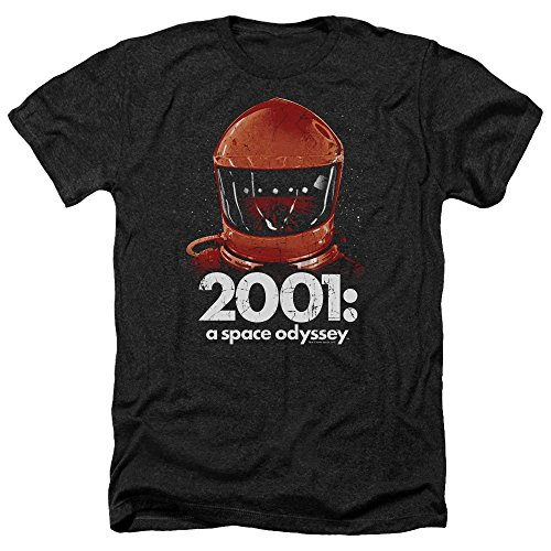 space odyssey t shirt - 7