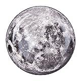 Diesel with Seletti Cosmic Diner–プレートø30Moonマルチカラー–Moon