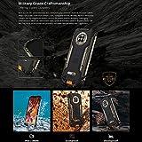 Zoom IMG-1 4g ir vision notturna ip68